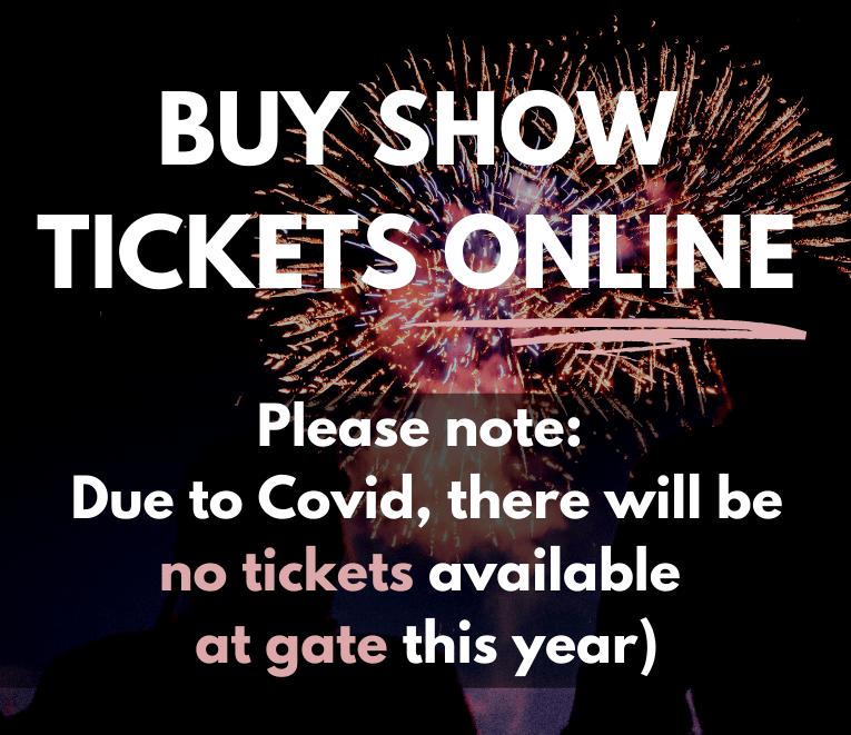 Show Tickets Online - Buy Tickets Online